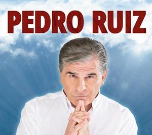 cartelespedroruiz-web