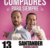 COMPADRES_SANTANDER web