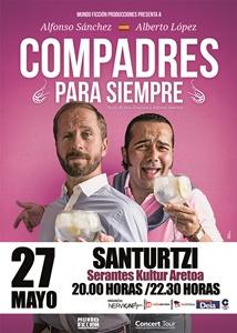 COMPADRES_SANTURCE web